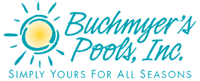 Buchmyers Pools - Careers
